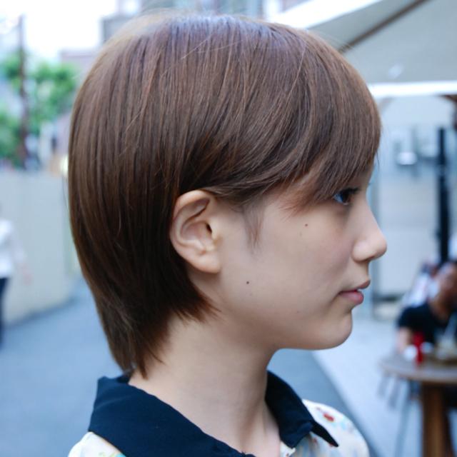 honda-tubasa-rn.blog.so-net.ne.jp